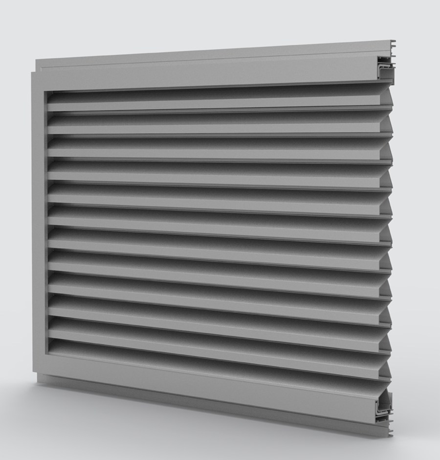 DucoGrille